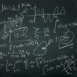 equation ereputation