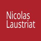 Nicolas Laustriat