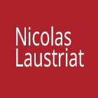 Nicolas Laustriat – Chief Digital Officer – Expert en management d'actifs digitaux !