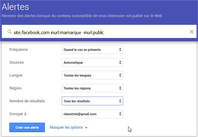 google-alerts-reseaux-socia